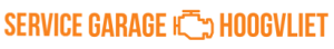 service-garagehoogvliet-logo